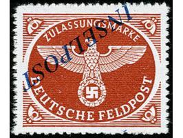 371st Auction - 2468