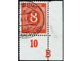 371. Auktion September 2019 - 778