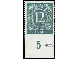371st Auction - 781