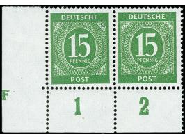 371. Auktion September 2019 - 784