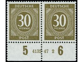 371st Auction - 785