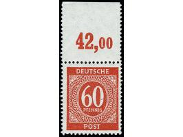 371st Auction - 786