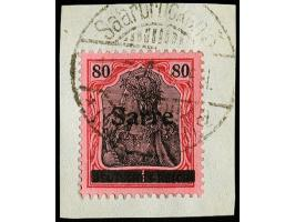 371st Auction - 1843