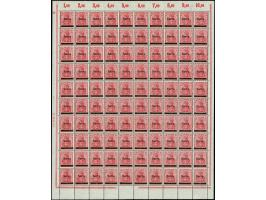371. Auktion September 2019 - 1832