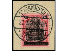 371st Auction - 1839