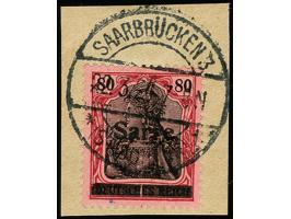 371. Auktion September 2019 - 1848