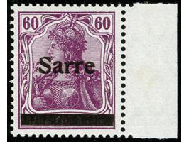 371. Auktion September 2019 - 1836