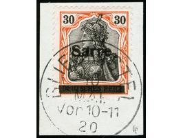 371. Auktion September 2019 - 1835
