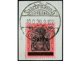 371st Auction - 1849
