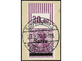 371. Auktion September 2019 - 1838