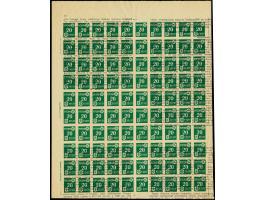 371st Auction - 2379