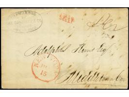 371st Auction - 421