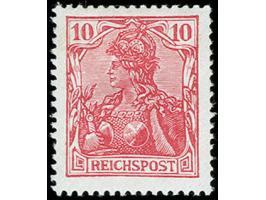 371. Auktion September 2019 - 7014