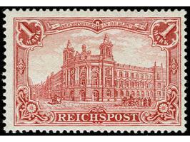 371. Auktion September 2019 - 7025