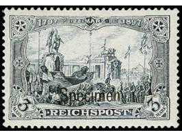 371. Auktion September 2019 - 7034