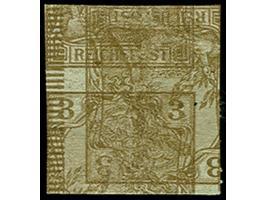 371. Auktion September 2019 - 7009