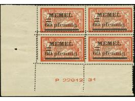 371. Auktion September 2019 - 2319