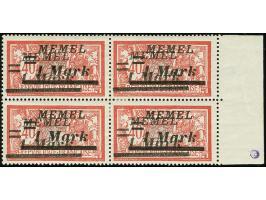 371. Auktion September 2019 - 2323