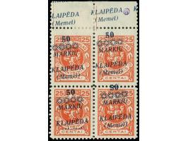 371. Auktion September 2019 - 2337