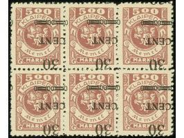 371. Auktion September 2019 - 2343
