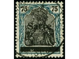 371st Auction - 1853