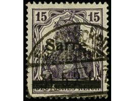 371st Auction - 1851