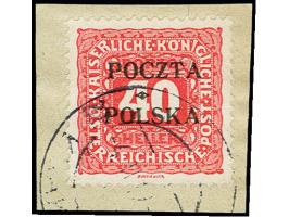 371st Auction - 357