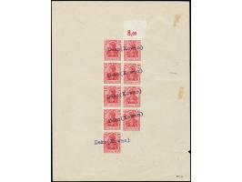371. Auktion September 2019 - 7224