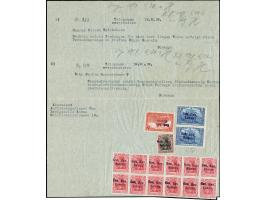371. Auktion September 2019 - 7226