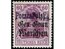 371st Auction - 7261