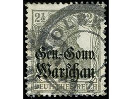 371st Auction - 7262