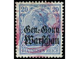 371st Auction - 7263
