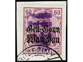 371st Auction - 7260