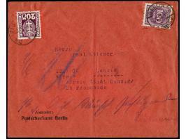 371st Auction - 2305