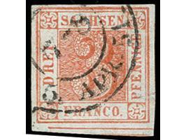 371st Auction - 8514