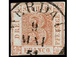 371st Auction - 8524