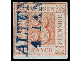 371st Auction - 8518