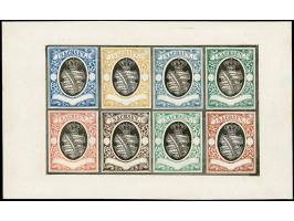 371st Auction - 8530