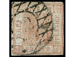 371st Auction - 8503