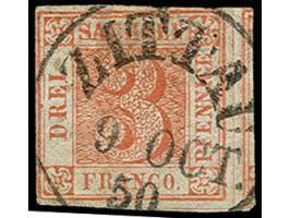 371st Auction - 8508