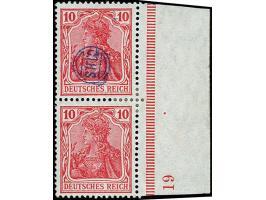 371st Auction - 7250