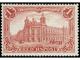 371. Auktion September 2019 - 7026
