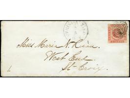 371st Auction - 6045