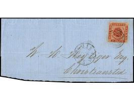 371st Auction - 6049