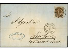 371st Auction - 6068