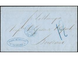 371st Auction - 6037