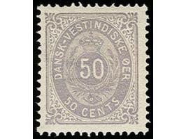 371. Auktion September 2019 - 6069