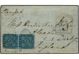 371. Auktion September 2019 - 477