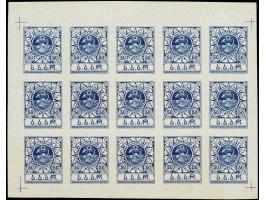 371st Auction - 6774