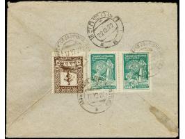 371st Auction - 6762